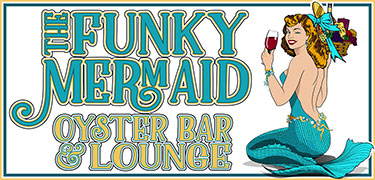 Funky Mermaid Lounge
